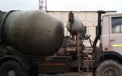 Смк бетон березовский жидкое стекло для бетона купить леруа мерлен