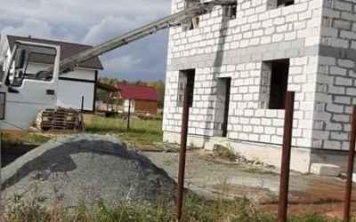 Смк бетон березовский тяжелый бетон вес