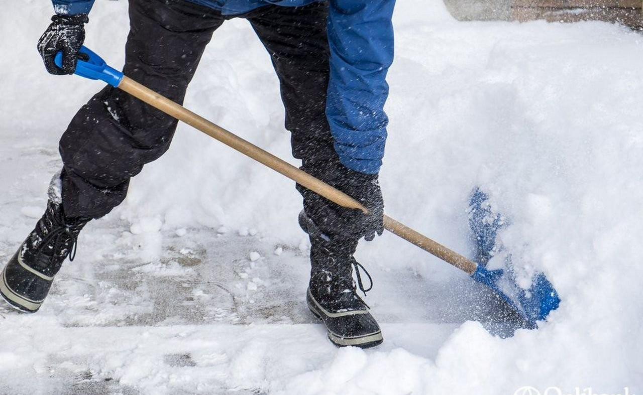 Уборка улиц и дорог от снега - Среднеуральск, цены, предложения специалистов