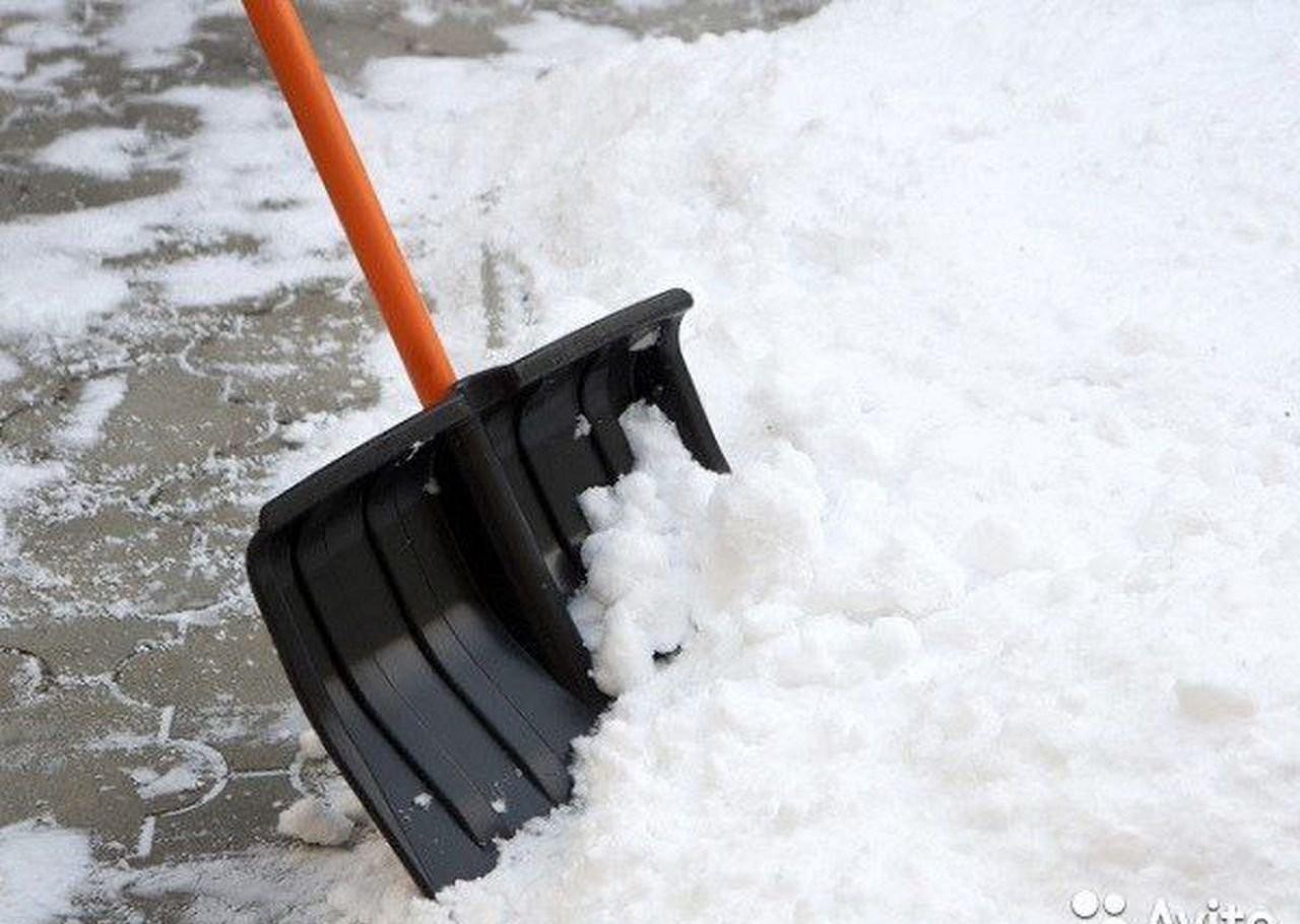 Уборка улиц и дорог от снега. Чистка крыш - Екатеринбург, цены, предложения специалистов